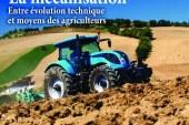 Agriculture du maghreb N° 87 Jullet/Août 2015