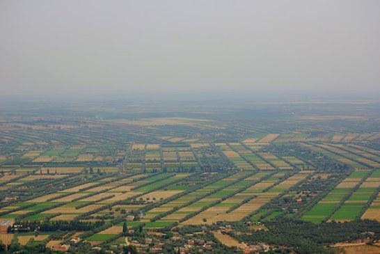 Quels sont les grands moments de l'histoire de l'agriculture ?